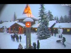 James Taylor - Have Yourself A Merry Little Christmas Christmas Music Songs, Christmas Playlist, Christmas Albums, Christmas Videos, After Christmas, Merry Little Christmas, Best R&b, Classic Christmas Movies, Comfort And Joy