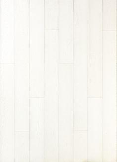 Grading picture of Oak parquet Handwashed POLAR, brushed matt lacquered. www.timberwiseparquet.com  Lajitelmakuva Tammiparketti Handwashed POLAR, harjattu mattalakattu tuotteesta. www.timberwiseparketti.fi