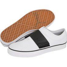 PUMA El Rey Cross Perf L : PUMA Men's Shoes