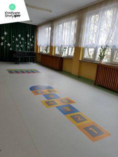 szkolne gry korytarzowe, kreatywne strefy gier ceny, gry korytarzowe cena, kreatywne gry korytarzowe, gry na korytarz szkolny, gry podłogowe, szkolne gry korytarzowe, child, primary school, primary, teachers, playground games, kindergarden, hopscotch, corridors,