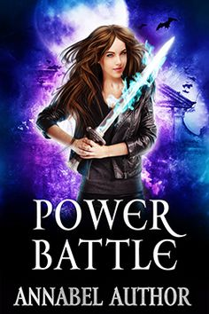Bestselling Urban Fantasy, Reverse Harem and Paranormal Romance Premade Book Cover Designs - professional and affordable ebook covers. Teen Fantasy Books, Fantasy Book Covers, Books To Read, My Books, Premade Book Covers, Ebook Cover, Paranormal Romance, Book Cover Design, Book Art