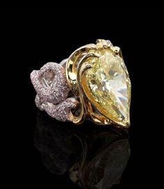 #ClippedOnIssuu from Jewellery Historian, issue #05