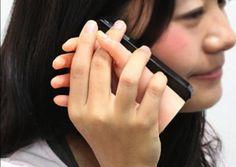 Top 10: Lelijkste iPhone hoesjes