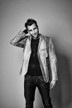 Matthew Lewis photographed by Leigh Keily for JON Magazine Matthew Lewis, Girl Standing, Men Looks, Boys Who, Celebrity Crush, True Love, How To Look Better, Harry Potter, Menswear