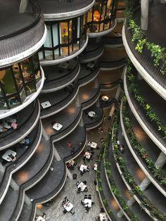 Картинки по запросу наньянский технологический университет сингапур