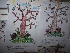 Ekosystém :: VONOKLÁSEK Art, Art Background, Kunst, Performing Arts, Art Education Resources, Artworks