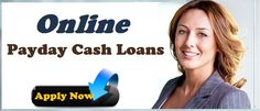 Online Payday Cash Loans - Reduce The Financial Stress Within Few Minutes