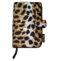 Yay!  Protecting first editions the furry way. . .Amazon.com : Trade (Wider) Paperback Size -   Cloth!   Book Cover - Faux Fur Pattern - Leopard Skin Cloth Book Cover - Animal Print design : Binder Pockets : Office Products