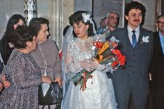 Sprawdź co może zaproponować Ci fotogram ślubny - http://www.atmosphere-bizuteria.pl/sprawdz-co-moze-zaproponowac-ci-fotogram-slubny/