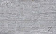 Textures Texture seamless | Travertine wall cladding texture seamless 19283 | Textures - ARCHITECTURE - STONES WALLS - Claddings stone - Exterior | Sketchuptexture