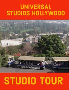 Universal Studios, Roadtrip Tips, Travel Tips, Travel Destinations, Beach Trip, Vacation Trips, Hollywood, Reisen In Die Usa, Los Angeles Travel