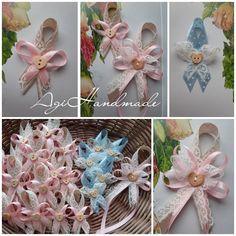 Hanukkah, Piercing, Wreaths, Wedding, Collection, Home Decor, Valentines Day Weddings, Decoration Home, Door Wreaths
