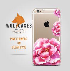 Ehi, ho trovato questa fantastica inserzione di Etsy su https://www.etsy.com/it/listing/253742381/rosa-teneri-fiori-chiaro-trasparente