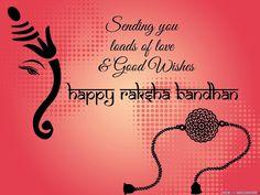 http://www.happyrakshabandhan2015.co.in/2015/08/happy-raksha-bandhan-2015-sms-wishes-Greetings-Best-Quotes-top-sayings.html