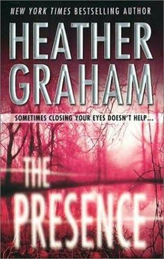 The Presence~I just finished it today 7/9/15 and I loved it. I thought the killer was one of two people and I was WRONG. I was hoping for a twist and it was given!