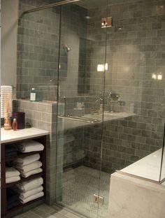 Small Bathroom Ideas To Make It Look Bigger 11 simple ways to make a small bathroom look bigger | mirror