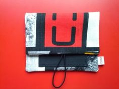 Leather Tobacco Pouch, Logo Design, Graphic Design, Couture, Deco, Sewing, How To Make, Accessories, Egg