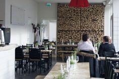 Image result for mother restaurant copenhagen images