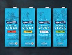 progresso_stocks_packaging-1
