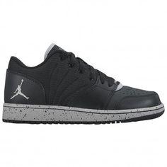 $75.64 #blog #sport #firenze #basket #basketball  #notizie #life #amazing #game #players   replica air jordan shoes,Jordan 1 Flight 4 Low - Boys Grade School - Basketball - Shoes - Black/Wolf Grey-sku:42485020 http://jordanshoescheap4sale.com/500-replica-air-jordan-shoes-Jordan-1-Flight-4-Low-Boys-Grade-School-Basketball-Shoes-Black-Wolf-Grey-sku-42485020.html