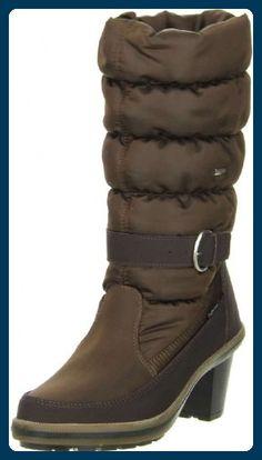 2c0e4ddba5da Damen Schuhe, 5881-, STIEFELETTEN, ECHTLEDER BOOTS, Wildleder , Beige, Gr  37 - Stiefel für frauen ( Partner-Link)   Stiefel für Frauen   Pinterest    Beige, ...