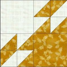 Name:  Hunters Star quilt block.jpg Views: 338 Size:  51.2 KB