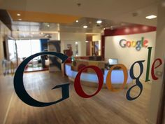 Google has launched its Fact Check tag in three more countries, as it steps up its efforts to combat fake news. The label will now appear in the expand story box in Google News search results and the Google News and Weather app in Argentina, Brazil and Mexico. The feature first launched in the US last October, ahead of the Presidential election, and has since been rolled out in France and Germany.