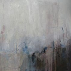 Artist Painting Sudworth