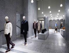 valentino-new-rome-flagship-store-1