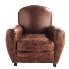 canapé compact louis habitat fauteuil lecture   Mobilier   Pinterest ...