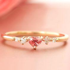 Stylish Jewelry, Cute Jewelry, Women Jewelry, Trendy Accessories, Jewelry Accessories, Ring Designs, Necklace Designs, Princess Jewelry, Head Jewelry
