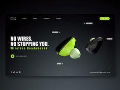 Website Design Layout, Web Layout, Layout Design, Food Web Design, App Design, Minimal Web Design, Web Design Projects, Ui Design Inspiration, Landing Page Design