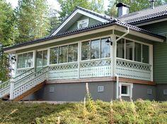 Kuvahaun tulos Outdoor Decor, Home Decor, Decoration Home, Room Decor, Home Interior Design, Home Decoration, Interior Design