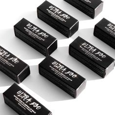 Ultra Ego: Makeup, Cosmetics, Lip Plumper, and Beauty Products Online Black And White Aesthetic, Lip Plumper, Makeup Goals, Makeup Cosmetics, Monochrome, Shop Now, Lips, Make Up, Beauty