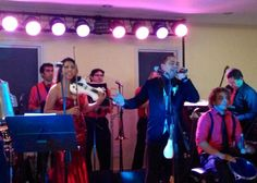 @GABBY_ARREGOCES - Es noticia en Colombia - http://wp.me/p2sUeV-3Ay  - Noticias #Vallenato !