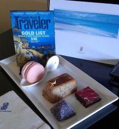 Ritz Carlton Grand Cayman hotel amenities.  I would love to go there! #treasuredtravel