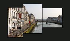 Quai des Corsaires [04.2012]