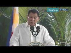 President Duterte Departure To Hanoi Media Interview Philippine News, Hanoi, Presidents, Interview