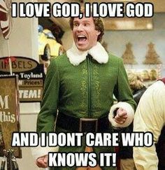 Should be doing homework. instead look up funny Les Miserables pins Theatre Nerds, Musical Theatre, Theater, Neil Patrick, Christian Humor, Christian Quotes, Christian Songs, Christian Life, Buddy The Elf