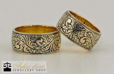 Картинки по запросу vestuvinis žiedas