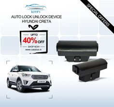 Front Guard For Jeep Compass | Safety Car Accessory Online ...