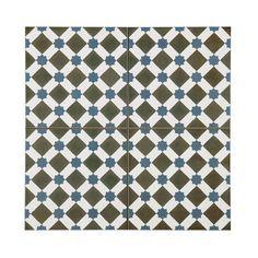 Downstairs toilet, Topps tiles (currently off) Wood Floors, Tiles, Tile Floor, Bathroom Floor Tiles, Topps Tiles, Cool Stuff, Amazing Bathrooms, Flooring, Bathroom Flooring