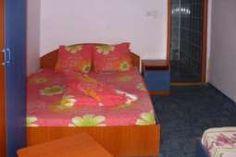 Bed, Travel, Furniture, Home Decor, Viajes, Decoration Home, Stream Bed, Room Decor, Destinations