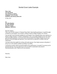 best free professional job cover letter samples choose Home