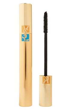 Yves Saint Laurent 'Volume Effet Faux Cils' Waterproof Mascara available at #Nordstrom