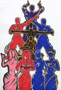 An example of Greek parties at historically black colleges and university based on the writers experience. Also defining the Divine 9 and the sororities and fraternities included. Phi Beta Sigma, Omega Psi Phi, Alpha Kappa Alpha Sorority, Sorority Life, Sorority And Fraternity, Aka Sorority, Sorority Nails, Theta, Devine Nine