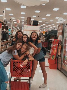 Target insta pictures b e s t i e s bff pictures, friend pictures, friend. Cute Friend Pictures, Best Friend Pictures, Cute Photos, Cute Pictures, Friend Pics, Bff Pics, Insta Pictures, Family Pictures, Squad Pictures