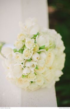 Hockey Sticks, Bicycles & Tulips | Real weddings | Photograph by  Piteira Photography