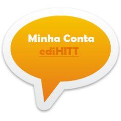 http://www.edihitt.com/noticia/decorando-o-quarto-da-crianca#.UoFku_nXSxUedihitt - comunidade / agregador de sites-blogs-links e banner - agregando conteúdo de qualidade na net.