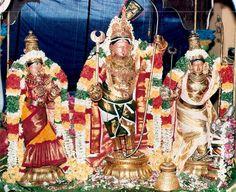 Rama Navami: Lord Rama supreme because of his deeds  http://www.thehansindia.com/posts/index/2014-04-08/Rama-Navami-Lord-Rama-supreme-because-of-his-deeds-91344